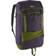 Patagonia Arbor Grande Pack 32l Piton Purple